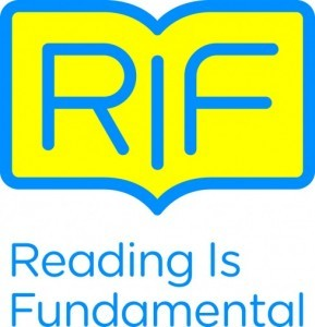 Reading-Is-Fundamental-289x300